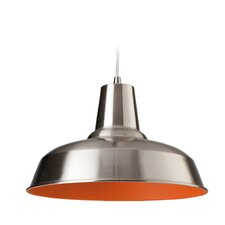 Smart 1 Light Mini Pendant I
