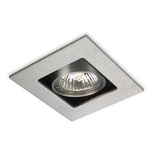 Cube 1 Light Downlight Kit