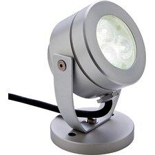 LED Waterproof 3 Light Garden Light