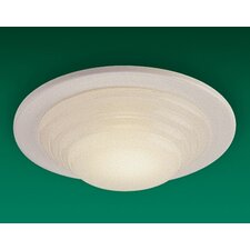 Bathroom 9.5cm Downlight Kit