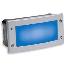 LED 12 Light Downlight Kit