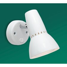 Lynx Wall Spot Light