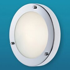 Rondo 1 Light 18cm Downlight Kit