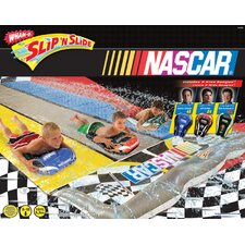 Slip'n Slide Triple Racer