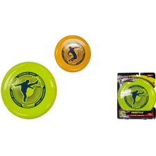 FreestyleFrisbee Disc