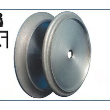 PWG Super Premium Vacuum Bonded Profile Wheels