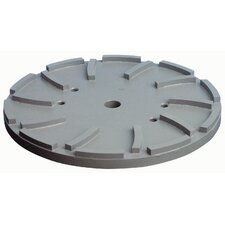 FGG25 Floor Grinding Head Accessories