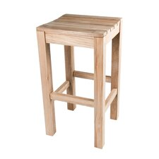 "Accent St. Tropez 27"" Barstool"