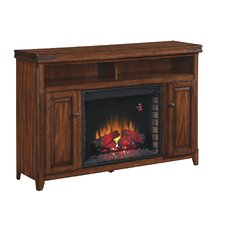 """Mayfield 58"""" TV Stand"""