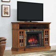 """Lakeland 60"""" TV Stand"""