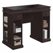 Emporia Writing Desk