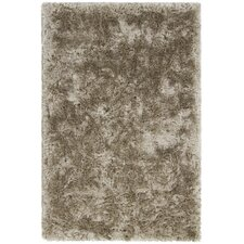 Giulia Brown Area Rug