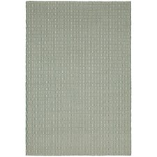 Diva Green Area Rug