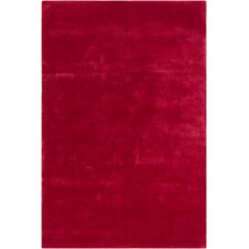 <strong>Chandra Rugs</strong> Gloria Red Rug