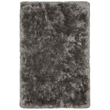 Giulia Gray Area Rug