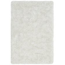Giulia Grey Area Rug