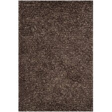 Etop Brown Rug