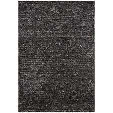 <strong>Chandra Rugs</strong> INT Rug