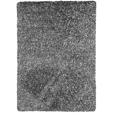 Orion Silver Area Rug