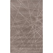 <strong>Chandra Rugs</strong> Harrow Geometric Rug