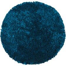 Proline Blue Rug