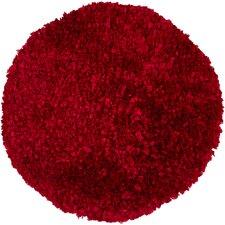 Proline Red Rug