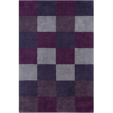 <strong>Chandra Rugs</strong> INT Geometric Rug