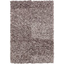 <strong>Chandra Rugs</strong> Fiery Rug