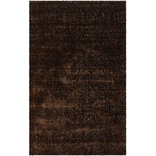 Whitehall Brown/Green Rug