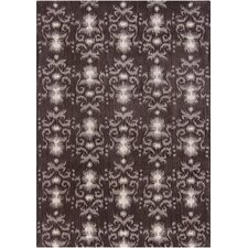 Lina Abstract Rug