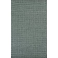 <strong>Chandra Rugs</strong> Luxor Blue Rug