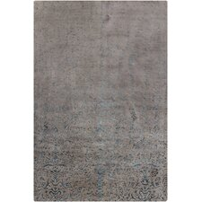 <strong>Chandra Rugs</strong> Rupec Abstract Rug