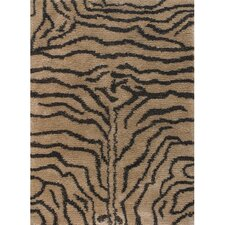 <strong>Chandra Rugs</strong> Amazon Rug
