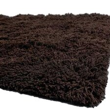 Ambiance Brown Area Rug
