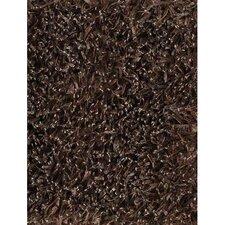 Anubis Brown/Tan Area Rug