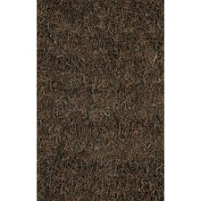Art Brown/Tan Area Rug