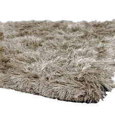 Celecot Dark Grey Area Rug
