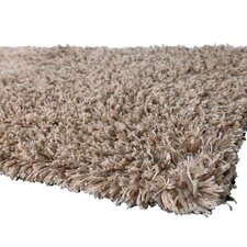 <strong>Chandra Rugs</strong> Core Shag Rug