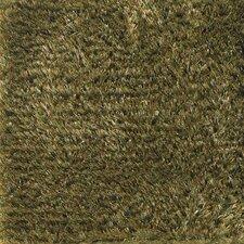 Seschat Green Area Rug