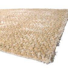 Strata Tan Area Rug