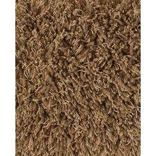 Uni Brown/Tan Area Rug