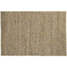 Ambiance Neutral Area Rug