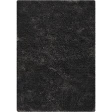 <strong>Chandra Rugs</strong> Edina Grey Rug