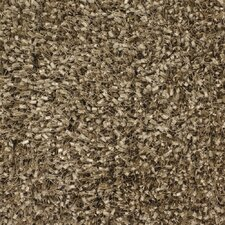 Ensign Brown Rug