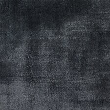 <strong>Chandra Rugs</strong> Gloria Black Rug