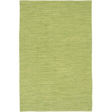 <strong>Chandra Rugs</strong> India Green Rug