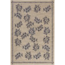 Plaza Light Brown Area Rug