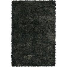 Strata Charcoal Rug