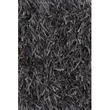 <strong>Chandra Rugs</strong> Zara Grey Rug