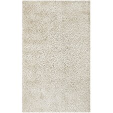<strong>Chandra Rugs</strong> Zara White Rug